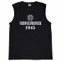 Mobile Preview: vizeweltmeister_1945_shirt
