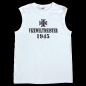 Preview: tshirt_vizeweltmeister_1945