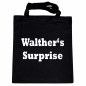 Preview: walthers_surprise