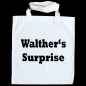 Preview: walters_surprise