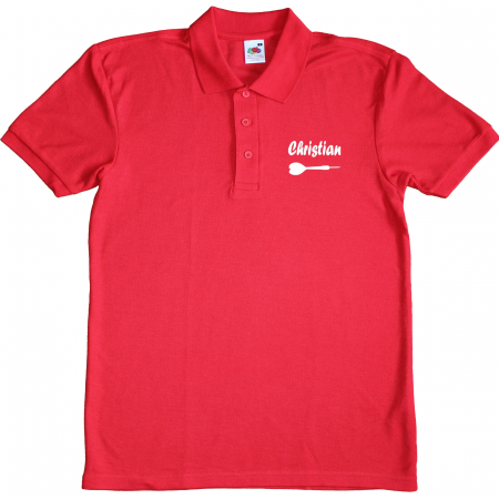 poloshirt_dartverein