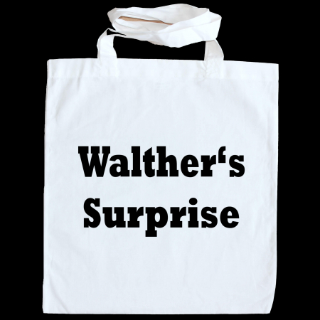 walters_surprise