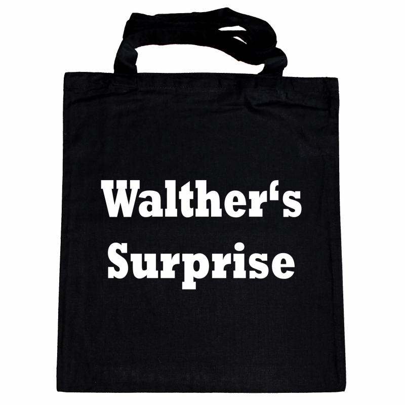 walthers_surprise